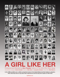 a-girl-like-her-poster